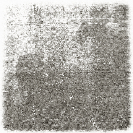 Old grunge abstract background with texture
