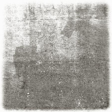 Oude grunge abstracte achtergrond met textuur Stockfoto - 40070502