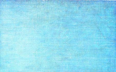 Kleur grunge abstracte achtergrond met textuur Stockfoto - 40370070