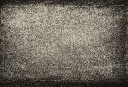 black and white grunge abstract background with texture Stockfoto