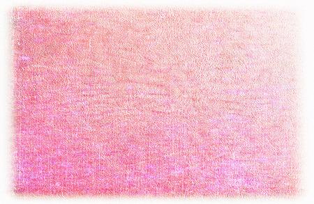 Farbe Grunge abstrakten Hintergrund mit Textur Standard-Bild - 40358822