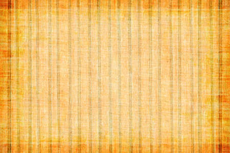 weathered: old weathered background