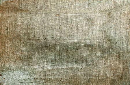 weathered: color weathered background Stock Photo