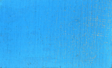 brown paper background: texture of shabby paint and plaster cracks background