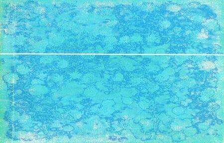 pattern grunge: color vintage background