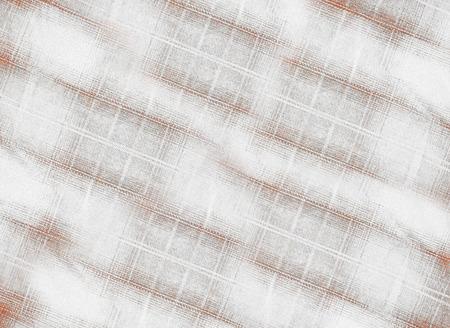 temptress: grunge background