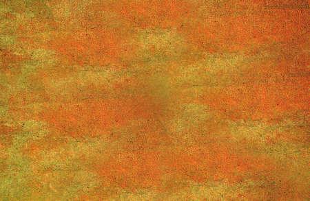 Artistic bright color paints texture