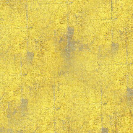 hardcore: texture of shabby paint and plaster cracks