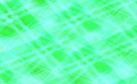 old grunge background with pattern Stock Photo