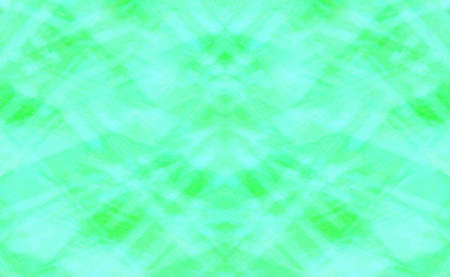 symmetrical abstract grunge background