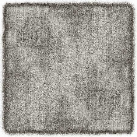 distress: Grunge black and white scrath distress texture