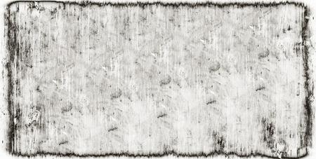 metal grunge: Grunge black and white scrath distress texture