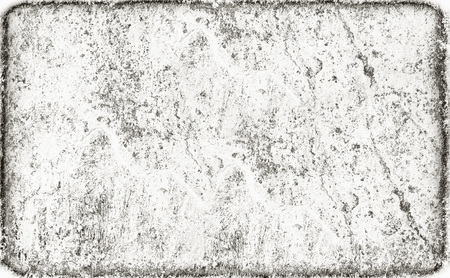 distressed background: Light distressed background