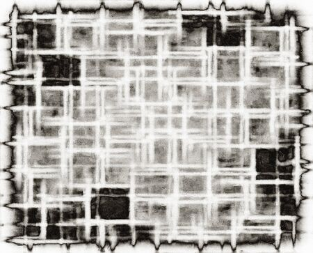 stern: Black Grunge background