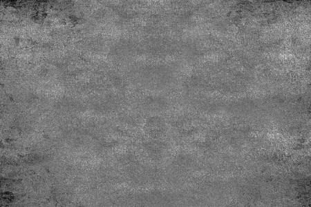 pergamino: gran grunge texturas y fondos