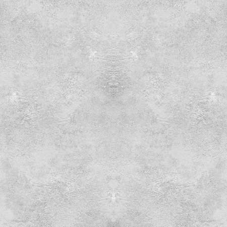 rudeness: texture or background wall of shabby paint and plaster cracks Stock Photo