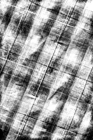 abstract black: abstract black and white background