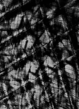 vignette: grunge background with vignette Stock Photo