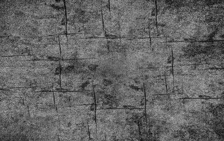 vignette: vignette dark grunge background