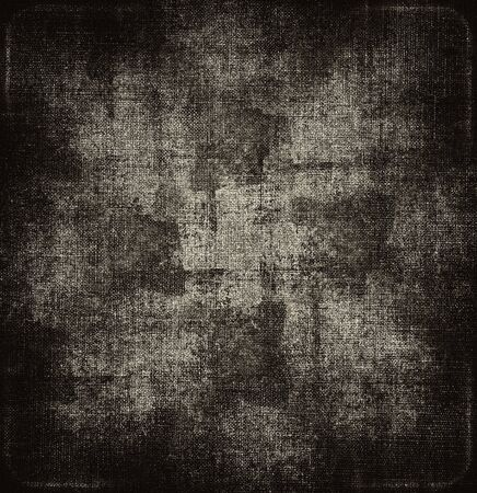 old leather: Grunge and old leather texture Stock Photo