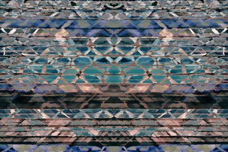 multicolored: Light multicolored background texture Stock Photo