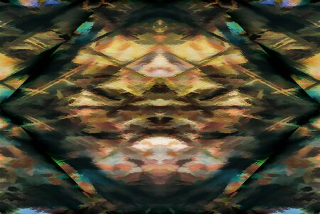 chipboard: Grunge background