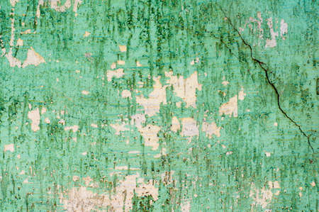 abstracts: Abstract grunge background