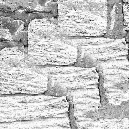 indent: black and white old grunge background with texture