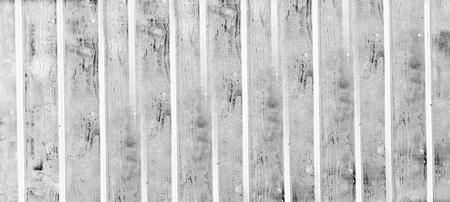 grey pattern: black grunge wall