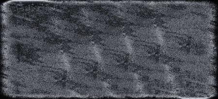 Grunge vintage background