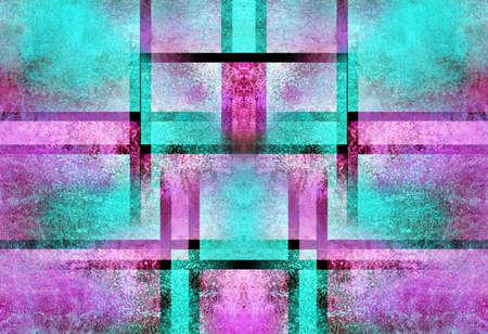 screen savers: Grunge background