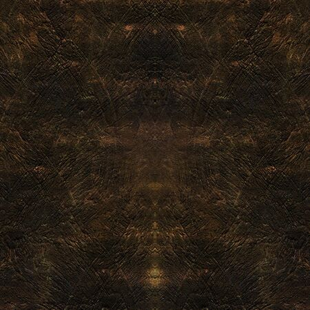background texture metaphor: Vintage or grungy background of natural cement or stone old texture as a retro pattern wall. It is a concept, conceptual or metaphor wall banner, grunge, material, aged, rust or construction.