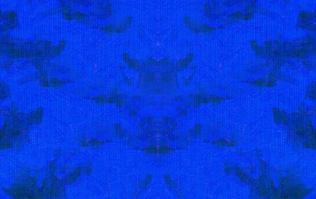 screen savers: futuristic abstract grunge geometric modern pattern
