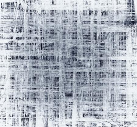 texture: Grunge cosecha de fondo  Foto de archivo