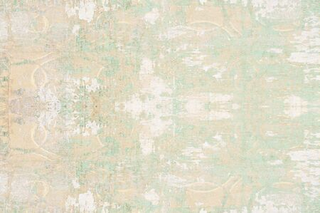 old paper texture: old paper texture grunge background