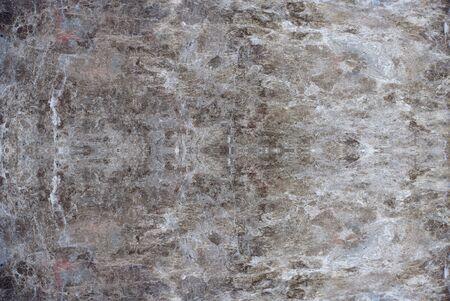 rundown: old paper texture grunge background