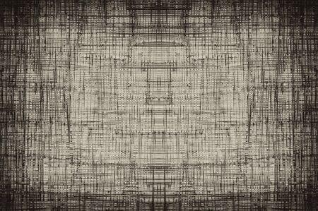 photography backdrop: sepia tone grunge texture
