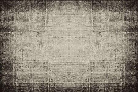 mottled: sepia tone grunge texture