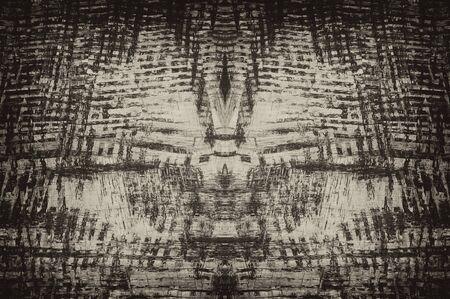 sepia tone: sepia tone grunge texture