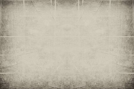 imagery: sepia tone grunge texture
