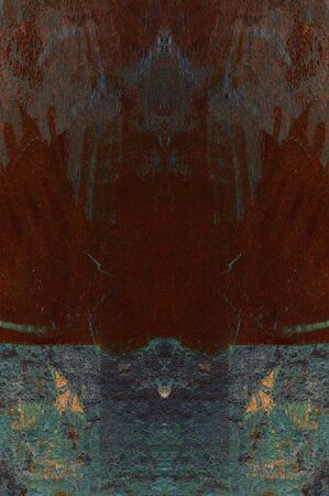 textured paper background: art abstract grunge graphic paper textured background