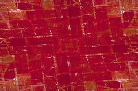 solarized: color solarized surface background