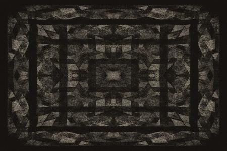 sepia: sepia tone grunge background Stock Photo