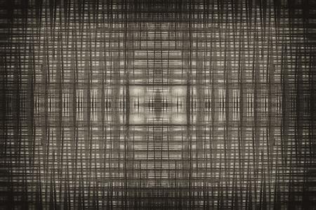 multi layered: sepia tone grunge background Stock Photo