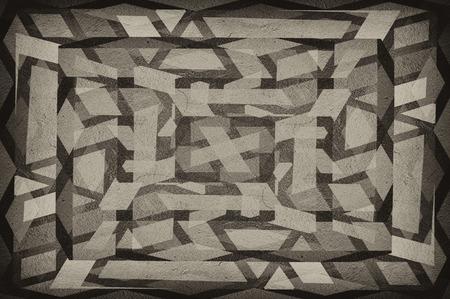 old fashioned sepia: sepia tone grunge texture