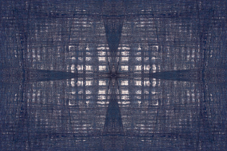 background pattern: Pastel tone wall background