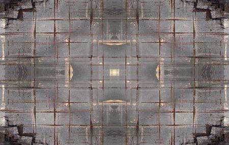 deterioration: deterioration wall background