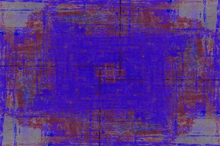 surface: grunge weathered surface