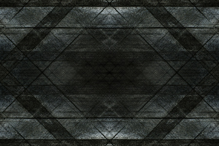 composition: abstract painted grunge design composition