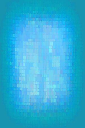 composition de conception grunge peint abstrait Banque d'images
